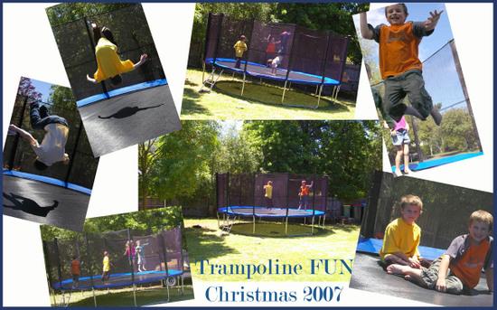 Trampoline_fun